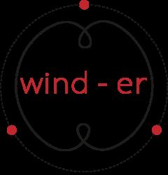 WIND-ER